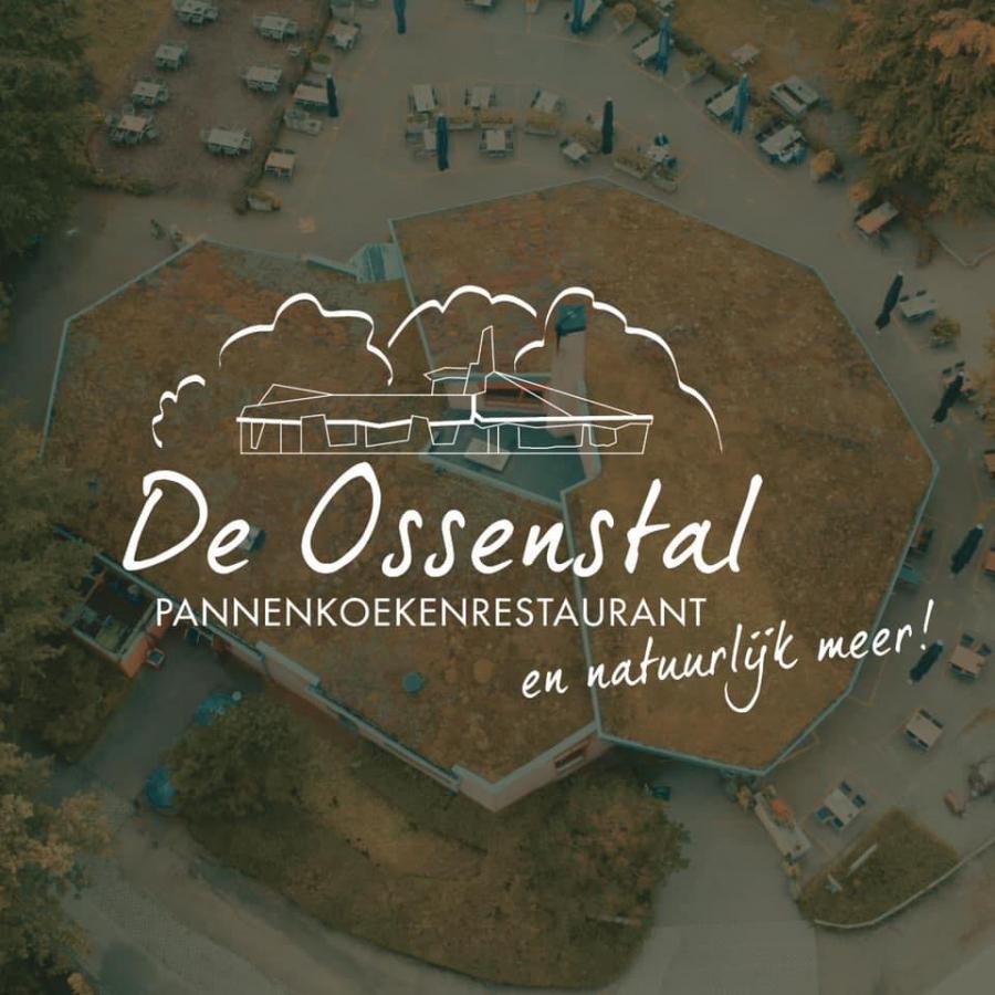Restaurant De Ossenstal